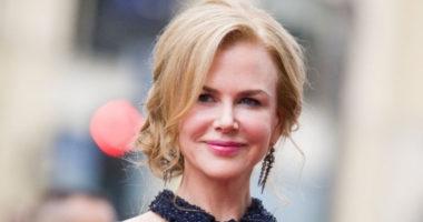 Какие модные прически носят голливудские актрисы?