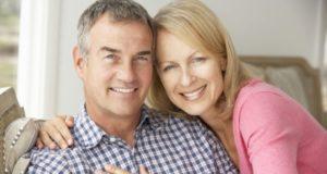 Как влияет цвет глаз на отношения в паре?