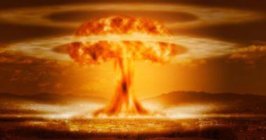 Как выжить после ядерного удара