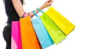 Чем полезен шопинг?