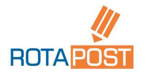 RotaPost как работать и как зарабатывать