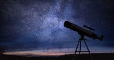 Жизнь Эдвина Хаббла — дорожная карта по изучению астрономии?