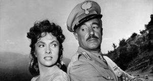 Итальянское кино: какие они, фирменные «комедии по-итальянски»?