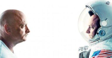 Как меняется тело человека в космосе: подробный разбор