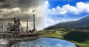 Патент недели: новый отечественный способ утилизации углеродосодержащих веществ
