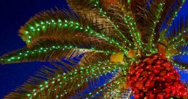 Празднование Нового года: чем удивить гостей? Традиции Африки