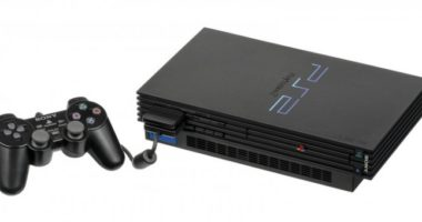 Конец эпохи: Sony официально прекращает поддержку PlayStation 2