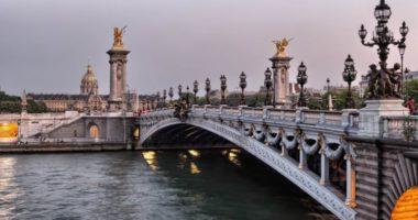 Возвращение на Монмартр. Увидеть Париж и… умереть?