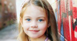 Какое влияние на характер оказывает цвет глаз?