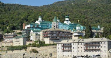 Целитель Пантелеймон: о чем не знают многие православные? Малоизвестные факты