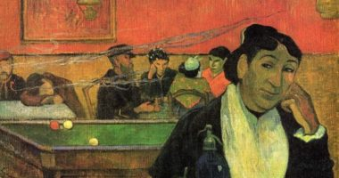 Поль Гоген: жизнь художника — исполнение мечты или путь страданий?