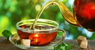 Какой чай выбрать? Полезный напиток на все случаи жизни