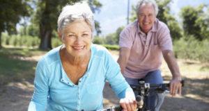 Как обмануть старость и продлить молодость?