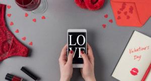 Какие слова позволяют сохранить любовь на долгие годы?