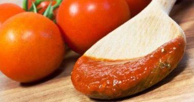 Как приготовить соус «Наполи»? Классика итальянской кухни