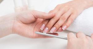 Как покрасить ногти? Новинки и модные тенденции осенью 2019 года
