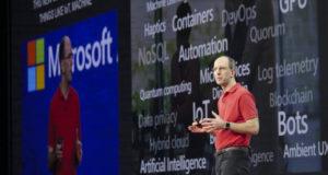 Что нового в Windows 10 версии 1903: «песочница», автопилот и смайлики