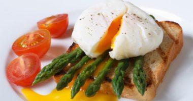 Как приготовить яйца пашот? Легко и просто