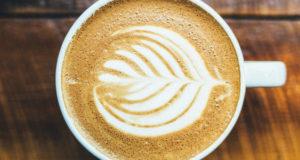 Все популярные мифы о кофе, чае и какао