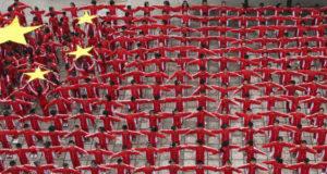 Как ученый из Китая открыл ящик Пандоры, отредактировав ДНК двух младенцев