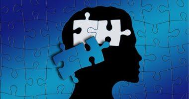 Что такое дислексия и кто такие дислексики? Часть 2