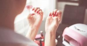 Почему ухудшается состояние ногтей?