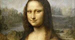 Нейросеть обучили определять пол по улыбке
