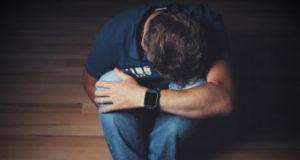 Как происходит привыкание к опиатам?