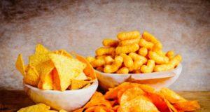 Почему медики критикуют чипсы?