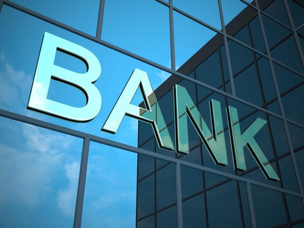 Выбор правильного банка