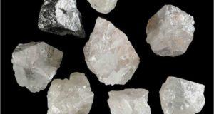 7 интересных фактов об алмазах