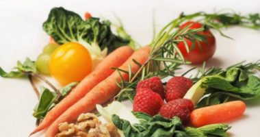 Как работают популярные диеты?