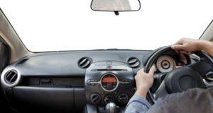 Правый руль в российских авто: в чем плюсы и минусы?