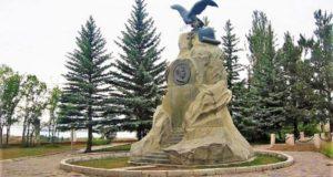 Чем знаменит Николай Пржевальский?