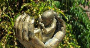 Чем опасны аборты?