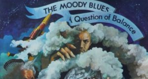 Что послушать у The MOODY BLUES кроме «Ночей в белом атласе»? Часть 3. Печальный человек