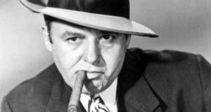 Когда и как Аль Капоне «помог» правосудию?