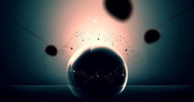 Жизнь занесли на Землю из космоса? Вопросы и ответы!