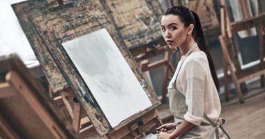 Как появился аргумент: «Я художник, я так вижу»?
