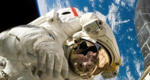 Как космонавту преодолеть стресс в космосе?