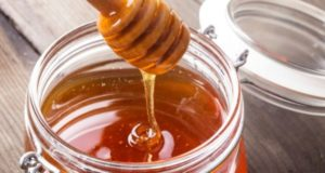 Какой бывает мёд?