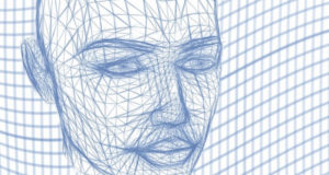 Патент недели: искусственный интеллект превратит картинки в текст