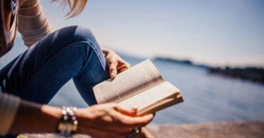 Какой праздник отмечает мир 23 апреля? Всемирный день книги