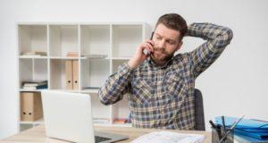 Как наладить работу с фрилансерами и прочими «удаленщиками»? Решение, поиск, переход на аутсорсинг