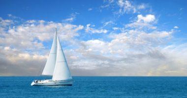Как люди в одиночку боролись с океаном? Любопытные факты из истории плавания