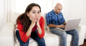 Что делать, если в браке стало скучно?
