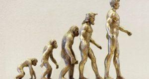 Рональд Фишер — гений статистики или сторонник теории Дарвина?