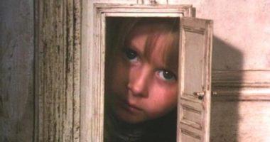 Алисин кинозал — 2. Бывают ли нелепости в мире нелепиц?
