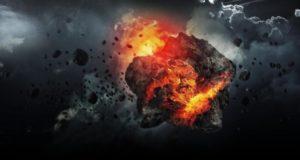 Что такое метеориты с точки зрения науки