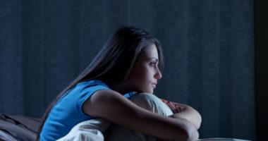 Как победить бессонницу? 15 способов борьбы с ночным бдением. Часть 2